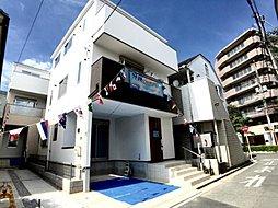 ◆◇KEIAI◇◆さいたま市南区文蔵2期全2棟◆3998万円~...