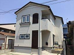 【土屋ホーム】北海道の老舗住宅メーカーが提供する緑区相原郷の提...