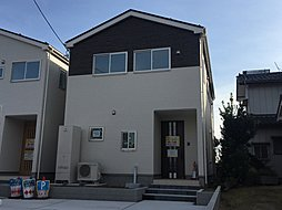 【GRAFARE】阿賀野市百津町