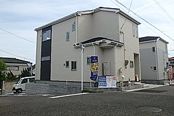【GRAFARE】東区太平