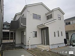 Cradle G 奈良市石木町