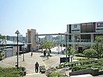 駅 3100m 東戸塚駅 JR横須賀線・湘南新宿ライン