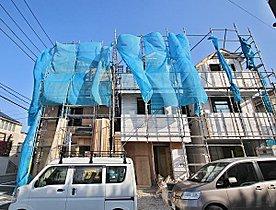 洗練された街並みに暮らす喜びを感じることができる住環境。