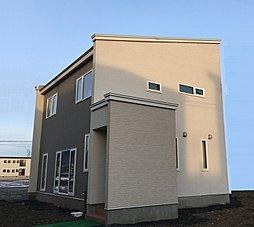 大仙市幸町提案住宅