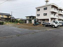 カーディナルシティ土瓜【土屋ホーム・建築条件付き土地】のその他