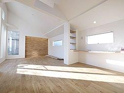 杉並区和泉1丁目 新築デザイナーズ住宅