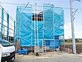 川越市大塚2期 新築一戸建て 全3棟