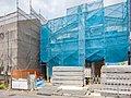 流山市南流山7丁目 新築一戸建て 第6期全2棟
