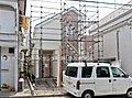 ~飯田グループの物件はお任せください~ 立川市富士見町5丁目 18-1期 アイディ