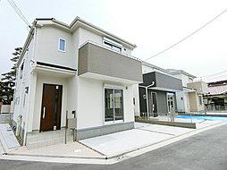 リーブルガーデン堺市東区石原町 全3邸