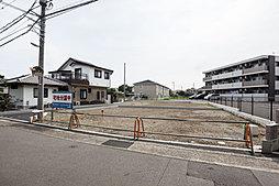 駿東郡長泉町上土狩3区画(長泉なめり駅 9分 住宅用地)のその他