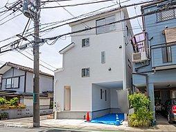 ◆エムイーのおすすめ◆小学校近いです。角地 さいたま桜区桜田♪