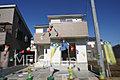 ◆埼玉の事ならおまかせ◆川口市安行原♪ カースペース2台分♪