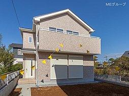 ◆埼玉の事ならおまかせ◆小学校近く安心です♪ 草加市青柳8丁目...