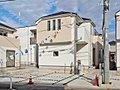 ■埼玉の事ならおまかせ■小学校・買い物施設が徒歩圏内 北本市下石戸下♪