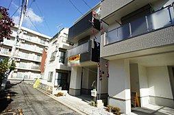 ◆埼玉の事ならおまかせ◆2路線3駅利用可能♪ ◇さいたま市浦和...