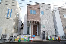 ◆埼玉の事ならおまかせ◆オール電化住宅 浦和駅利用 さいたま南...
