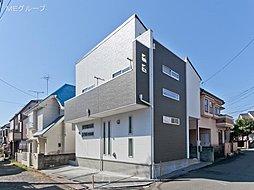 ◆埼玉の事ならおまかせ◆西所沢駅徒歩16分◇全居室2面採光、駐...