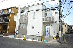 ◆埼玉の事ならおまかせ◆鶴瀬駅まで徒歩9分♪ 富士見市鶴瀬西3...