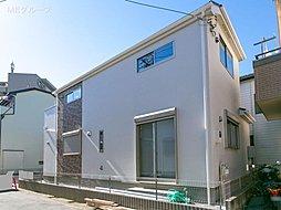 ◆埼玉の事ならおまかせ◆カースペース3台可 和室あり♪ 越谷市...