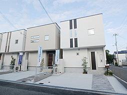 新築一戸建て~神戸市垂水区多聞台 全2邸 Madre Casa