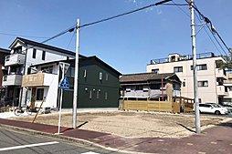 【サンヨーハウジング名古屋】瑞穂区 佃町 AVANTIAの外観
