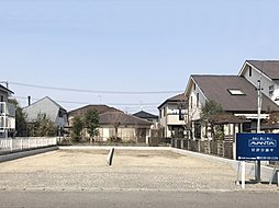 【サンヨーハウジング】 岩倉市新柳町4期