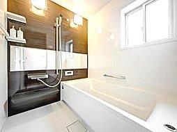 除菌イオン付浴室暖房乾燥機