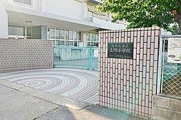 上野小学校 徒歩9分