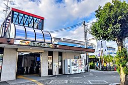 地下鉄桜通線「吹上」駅 徒歩8分・地下鉄鶴舞線「御器所」駅 徒歩10分!2沿線利用可能です!!