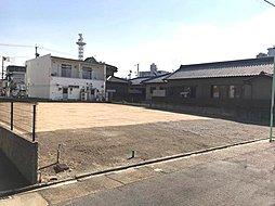 【サンヨーハウジング名古屋】名古屋市中川区高畑8期