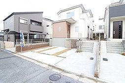 【東区美和台3丁目】新築分譲住宅