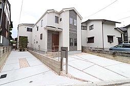 【城南区七隈1丁目】新築分譲住宅