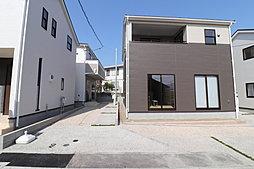 【早良区有田2丁目】新築分譲住宅