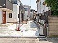 ~飯田グループホールディングス~ リーブルガーデン海神4丁目~(海神駅徒歩4分)