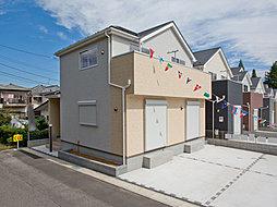 ~ 飯田グループホールディングス ~リナージュ八千代緑が丘西