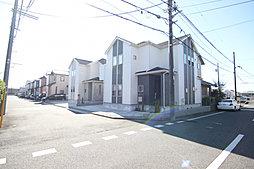 ~ 飯田グループホールディングス 販売専門の窓口 ~ ブルーミ...