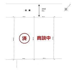 【三井ホーム】上本郷