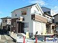 【本日見れます】【頭金無しでもご購入いただけます】 Livele Garden.S 稲沢市東緑町