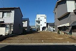 【頭金無しでもご購入いただけます】グラファーレ稲沢市正明寺 全...