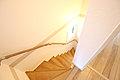 Kamijujo Designer's House ~高台の開放感と充実の設備機能を備えた全4棟~
