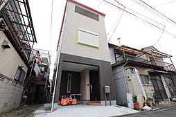 Okino 1 House  足立区興野1丁目