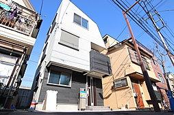Katushikaku Sinkoiwa 4-choume【葛...