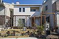 【家具あり分譲】バジーハウス 緑区 個性のある家【STAYCATION STYLE】