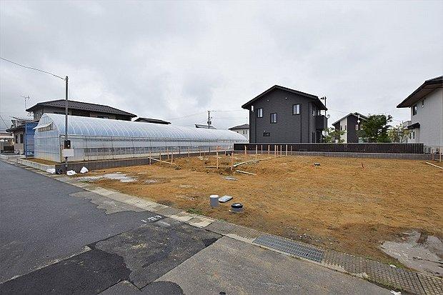 ■■東矢本駅徒歩約5分のカースペース並列3~4台■■Amazonキャンペーン実施中■■