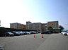ザ・ビッグ 大曲飯田店まで車で4分 周辺にはスーパーも複数あり買い物には困りません。,,面積,価格432.8万円~458万円,JR奥羽本線「大曲」駅 徒歩23分,「花園町」バス停徒歩4分,秋田県大仙市大曲金谷町415番1 他