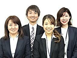 アパマンショップ浜松住吉店 株式会社 MSレンタル