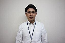 アパマンショップ新青森駅前店アップルハウジング株式会社