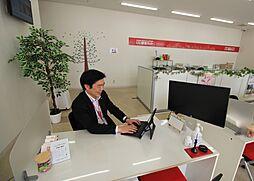 スタッフ紹介(横山潤) - 大東建託リーシング株式会社 姫路西店 ...