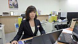 LIXIL不動産ショップ 小森設計株式会社 南浦和店
